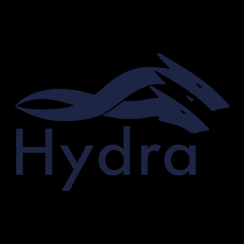 Hydra onion drug как безопасно зайти в даркнет hydra2web